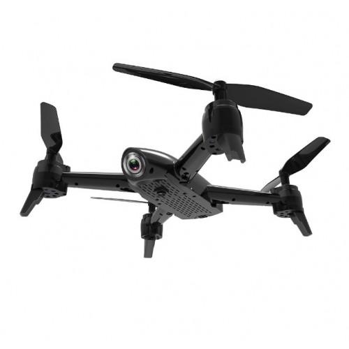 NO.LH-X - Drone με 2 HD WIFI κάμερες 1080p - WiFi - 2.4 Ghz Και χρήση Μέσω Εφαρμογής Σε Κινητά X108