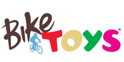 biketoys.gr